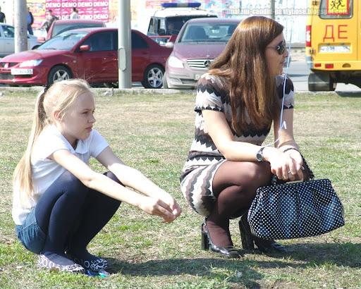 Cute teen aimee tyler tries her first bbc 420 4