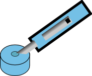 Armature reaction in dc machine