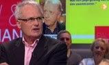 Foppe de Haan over de Nederlandse rechtspraak