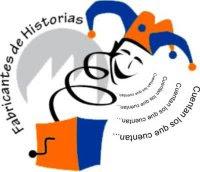 Organiza: Colectivo de narraciòn oral facricantes de historias
