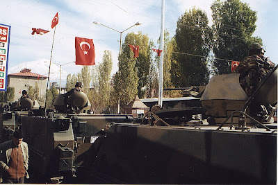 Mehmed uzun far frihetens penna