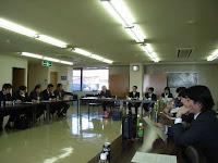 宅建協会姫路支部の青年部会