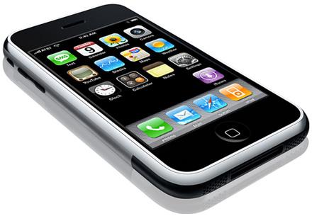 I PHONE 4'DE BİR SORUN DAHA! I PHONE 4'DE BİR SORUN DAHA! iPHONE4