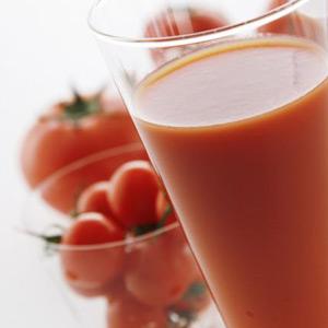 Manfaat Tomat untuk Diet yang Sehat