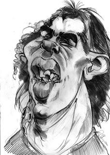 كاريكاتير الاعب تيفيس Carlos_teves_caricature_web