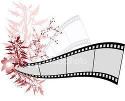 download film gratis