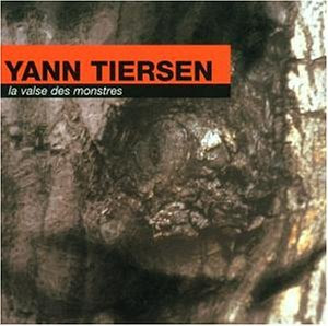 http://1.bp.blogspot.com/_A_u3TbvfWbQ/TGYPw-TNWwI/AAAAAAAAASE/kfu4NGS4Vqs/s320/1995+Yann+Tiersen+-+La+valse+des+monstres.jpg