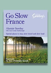 Go Slow France