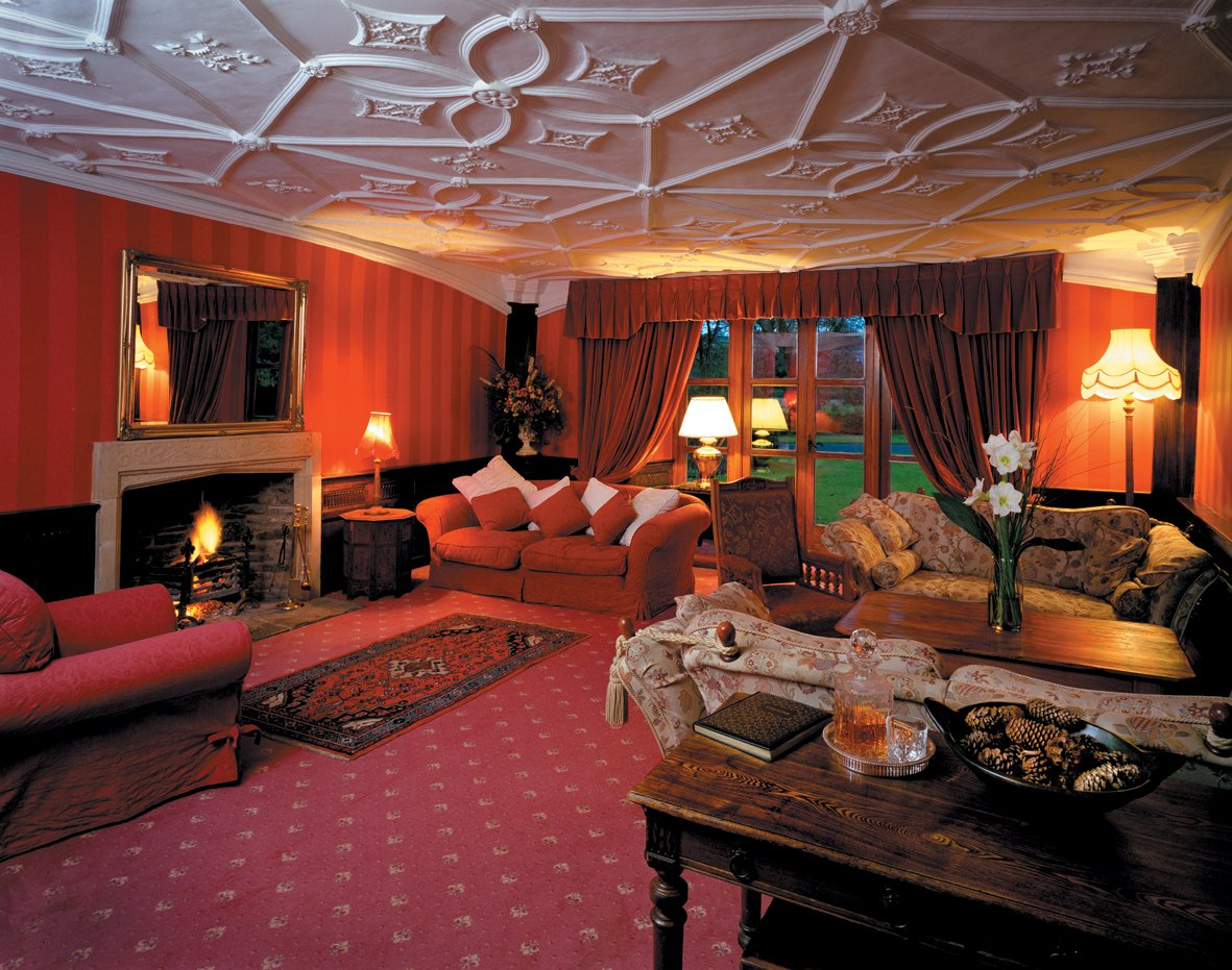 best interior photo of the day Drawing room