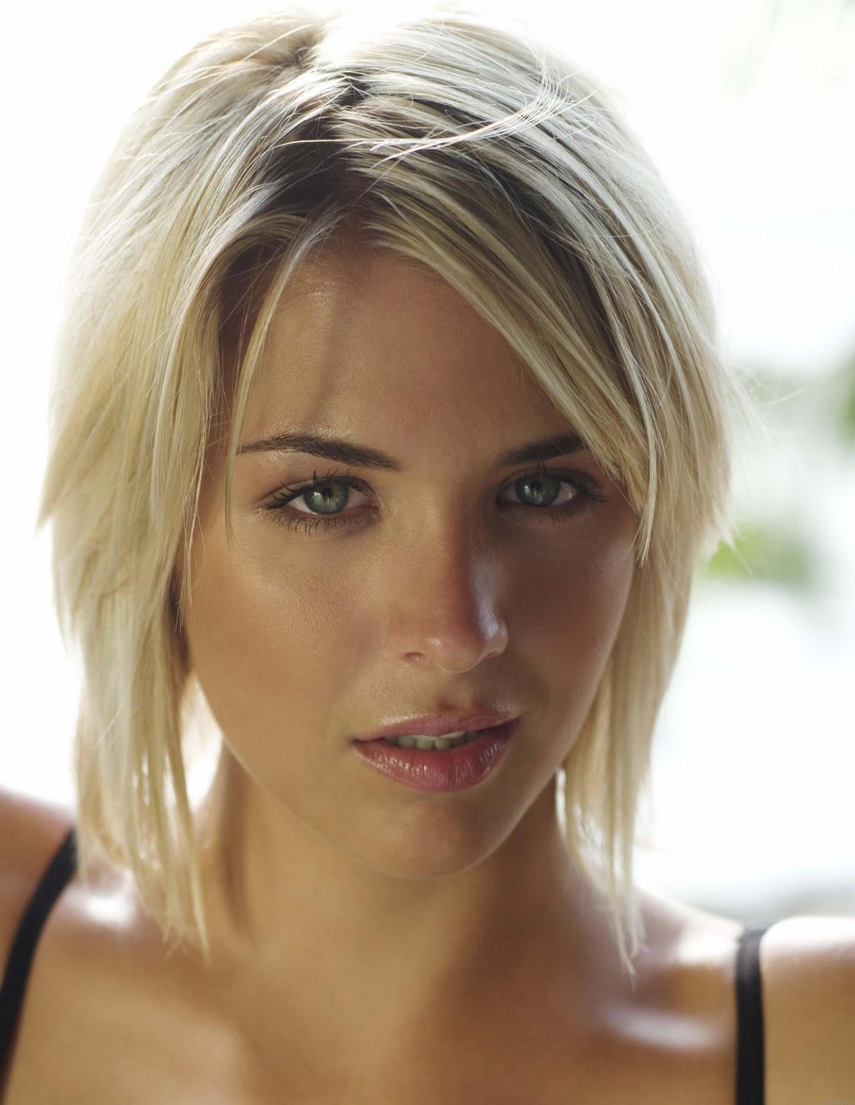 Gemma Atkinson (born 1984) nude (37 gallery), foto Topless, YouTube, braless 2020