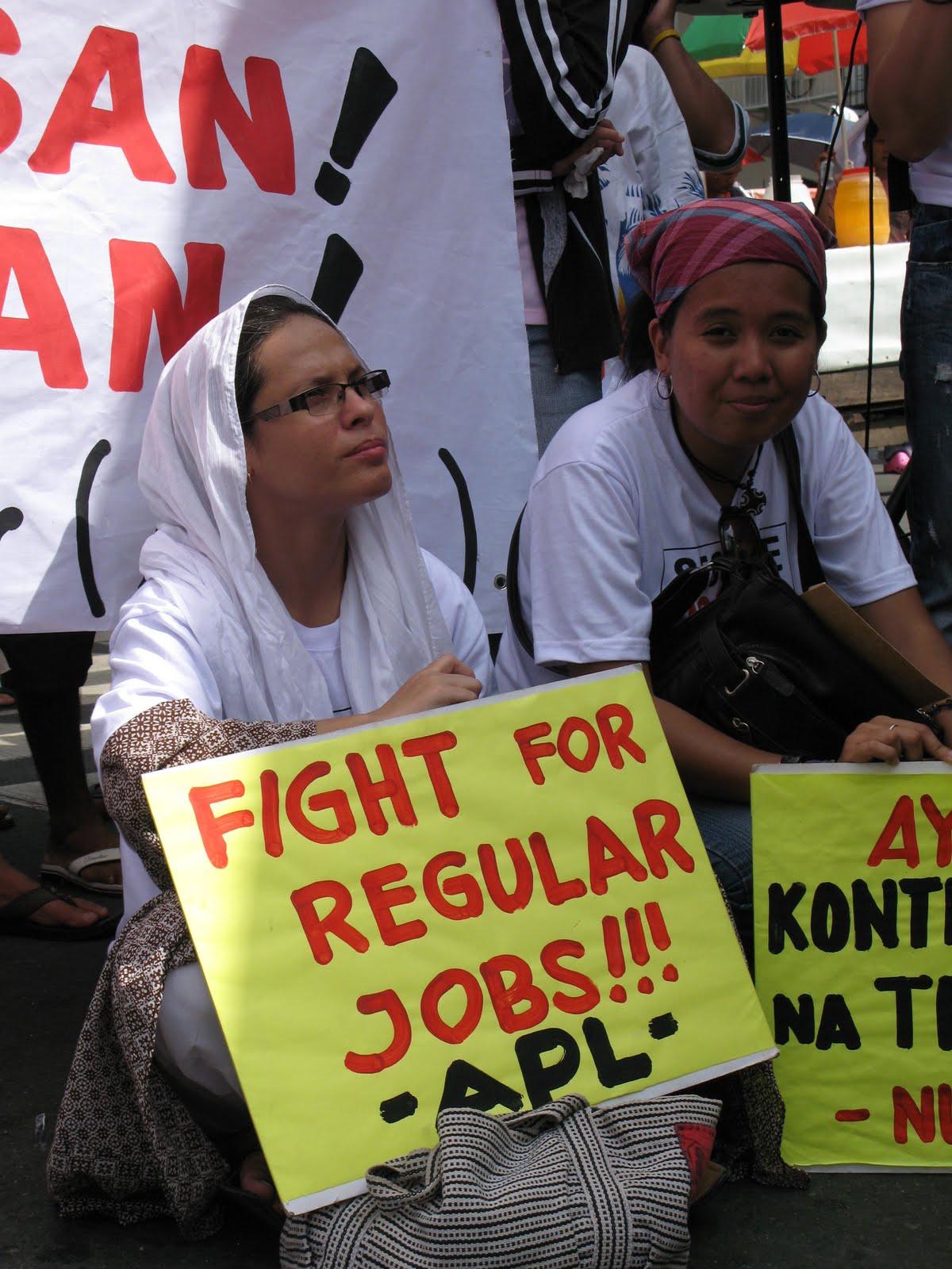 Rord aung san suu kyi motte protesterande munkar