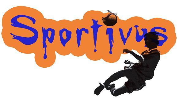 Sportivus