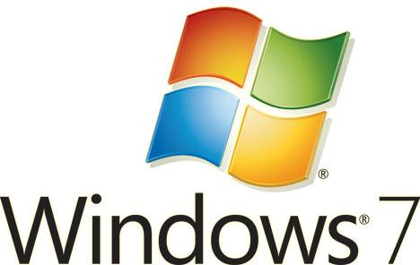 Windows 7 yi ne kadar tanıyoruz