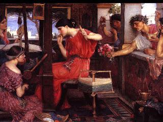 Resultado de imagen de bodas antigua grecia