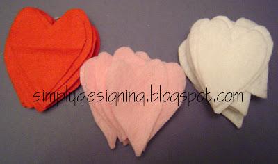heart+shapes+cut Hearts on the Hearth 14