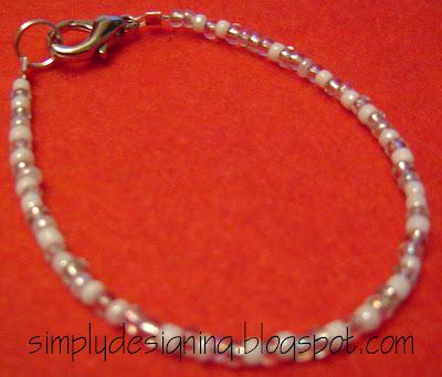 bracelet Valentine's Day Outfit! 54