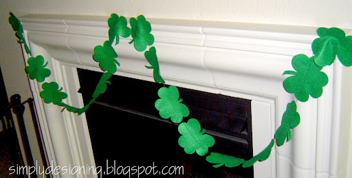s1600 h St. Patrick's Day Yummies and Crafts cont. 9