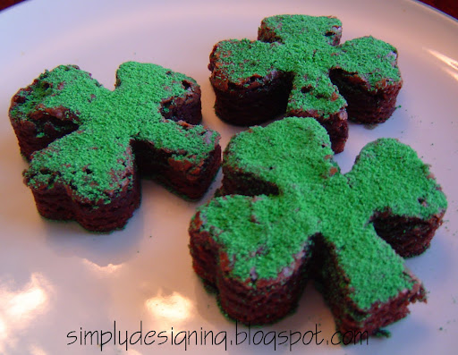 s1600 St. Patrick's Day Yummies and Crafts 13