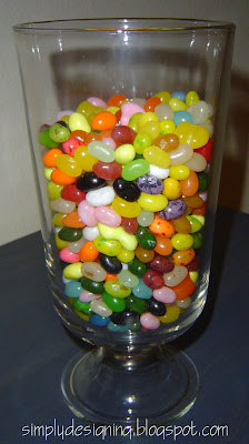 jelly+beans+in+vase Jelly Belly Flops 8