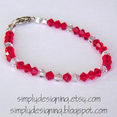 Red+Princess Etsy Shop Sale! 11