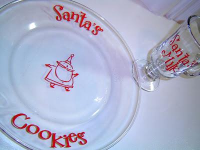 Cookies+and+Milk+copy Santa's Cookies and Milk 7