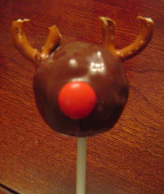 Red+noses+copy Donut Hole Reindeer Pops 39