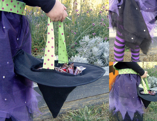 Witch+Costume Witch Princess Costume 8