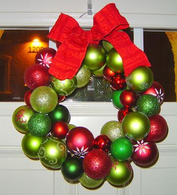 Ornaments+06 Ornament Wreath (repost) 21