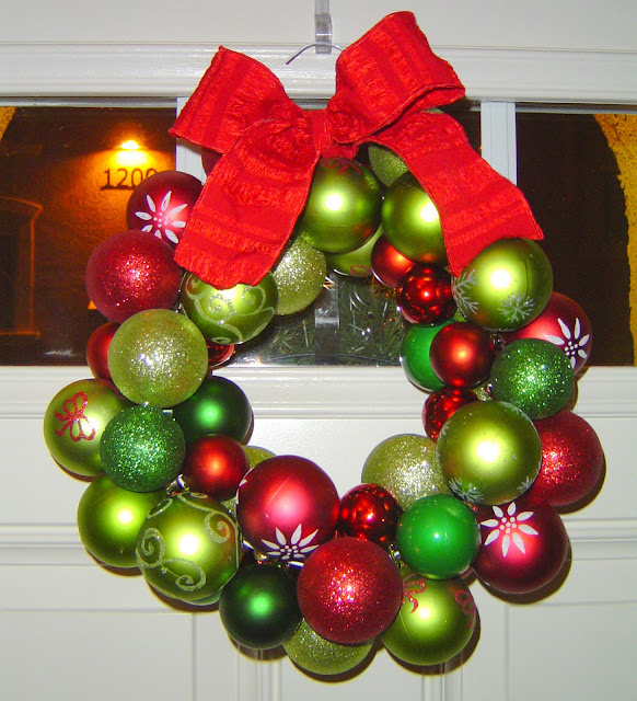 Ornaments+06 Ornament Wreath (repost) 15