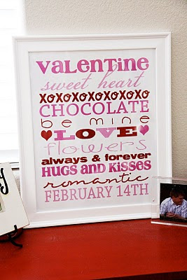 IMG 9218a Valentine's Day Subway Art FREE Printables 20