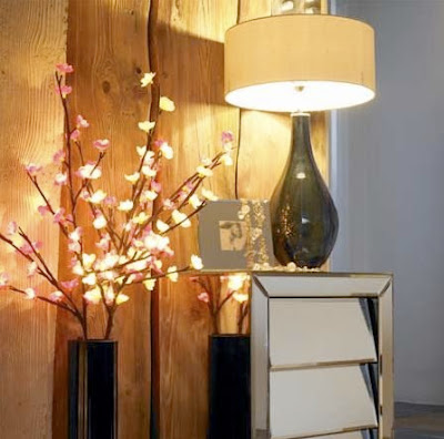 Image 3 Simple Designing Decorating Ideas for 2011 and Beyond 9