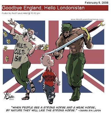 [Image: londonistan.JPG]