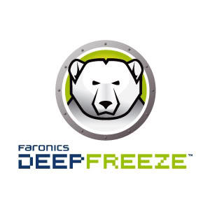 Deep Freeze - Freezing Your System