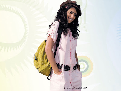 latest bollywood wallpapers. to Bollywood Wallpapers by