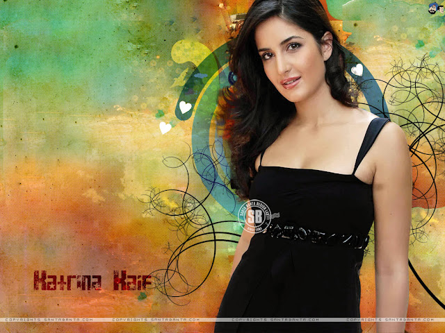 katrina kaif new wallpapers. Download free Katrina Kaif New