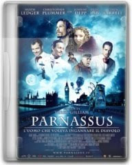 Download Filme O Mundo Imaginário do Dr. Parnassus