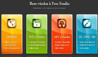 Download Free Studio Manager 6.6