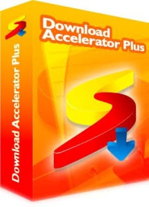Download Accelerator Plus 9.3.0.5 Final