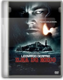 Download Filme Ilha do Medo Legendado