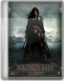 Download Solomon Kane: O Caçador de Demônios Dublado