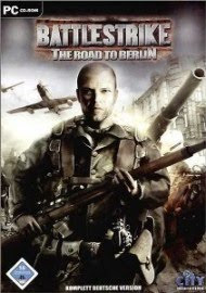 Download Battlestrike The Road to Berlin PC