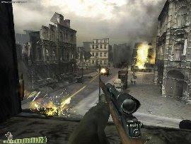 Download Battlestrike The Road to Berlin PC