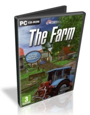 Download The Farm PC