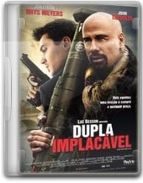 Download  Filme Dupla Implacável