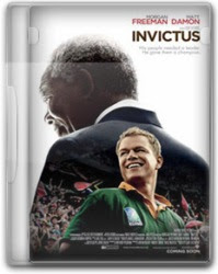 Download Filme Invictus DVDRip Dublado