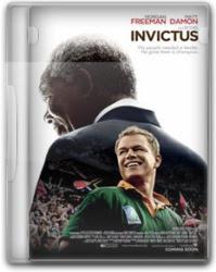Download Filme Invictus DVDRip Dublado