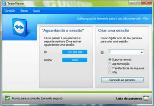 Download - TeamViewer 4.0 Build 5543