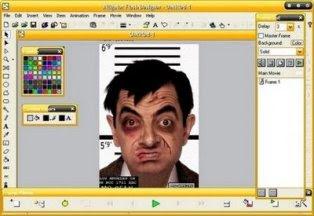 Download - Selteco Alligator Flash Designer
