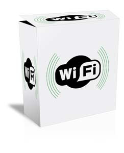 WiFi Hopper v1.2