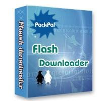Baixar - Packpal Flash Downloader 6.50